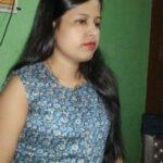 Profile photo of Rita Rani