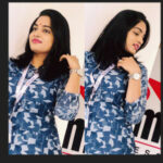 Profile photo of RADHIKA RAJ
